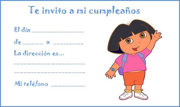 FeliZ CumpleaÑoS!: Tarjetitas de cumplesss