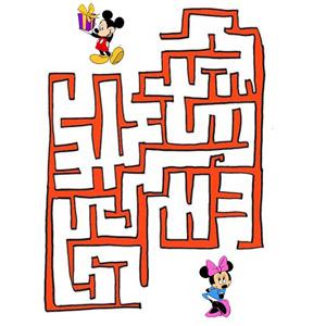 Juegos Para Ninos Juegos Infantiles