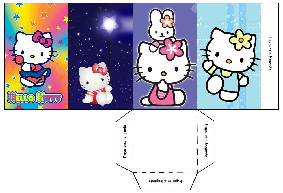 portalapices-hello-kitty-manualidades-ninos.jpg